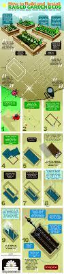 Diy Garden Projects Craftionary