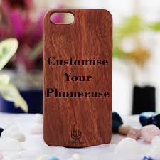 Make Your Own Iphone Case Design Personalized Wooden Phone Cases Iphone Covers Custom