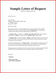 ask for a raise letter 98 application letter reference letter sample