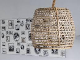 Eindelijk Een Lamp Van Een Oude Hanenmand Gekocht Bij Wwwkamer26