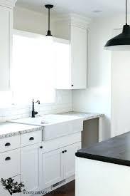 how to measure cabinet hinges unique kitchen cabinet hardware how to measure for kitchen of