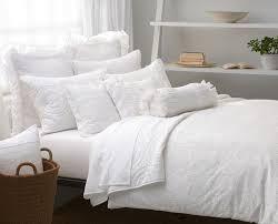 decorating wonderful donna karan bedding 23 pure dkny linen green 2 donna karan bedding collections
