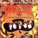 Crimson & Clover/Cellophane Symphony