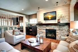 family room tv wall ideas in living room ideas living room ideas with fireplace and incredible