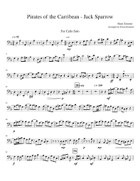 best music images sheet music cello and music  sheet music made by dv2003 for violoncello