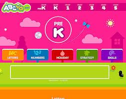 Abcya Grade 3 Abcya Games Preschool Games World