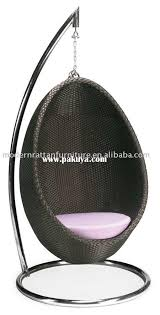 egg desk chair for sale. amusing egg chair ikea hanging 45 for comfortable desk with sale h