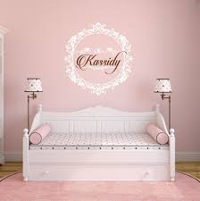 Shabby Chic Bedroom Mirror Online Get Cheap Shabby Chic Mirror Aliexpresscom Alibaba Group