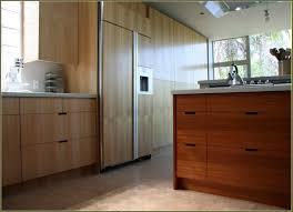 Kitchen Tambour Door Kit Cheap Replacement Doors For Kitchen Cabinets Without Tambour Doors