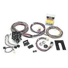 painless wiring harness 1957 chevy painless image painless performance 20107 21 circuit wiring harness for 1955 on painless wiring harness 1957 chevy