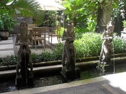 Small Picture 90 best Asian Gardens Design images on Pinterest Japanese