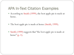 apa citation essay apa in text citation essay in a book homework help