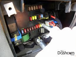 promaster fuse box wiring diagram site 2015 dodge ram promaster blackvue dr650gw 2ch dashcam installation promaster city fuse box promaster fuse box