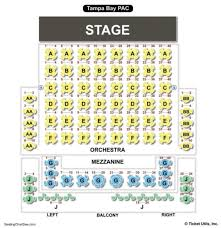 Home Theatre Seating Diagrams Theater Seating Diagram