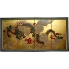 cheap price oriental furniture great chinese lunar asian graduation gift idea 36 by 72 inch cheap oriental furniture