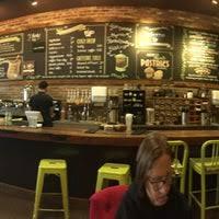 Stream tracks and playlists from savaya coffee on your desktop or mobile device. Menu Savaya Coffee Market Coffee Shop In Tucson