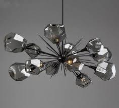crystal ceiling fan 50 unique crystal chandelier light kit for ceiling fan gallery