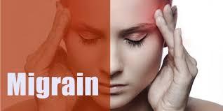 روش های درمان میگرن چیست؟ - جایروس | بهترین متخصص مغز و اعصاب | متخصص  روانپزشکی | تست خواب
