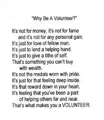 Volunteering Quotes 24 Best Volunteer Quotes Images On Pinterest Volunteer Quotes 12