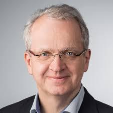 Albert Hurtz - Geschäftsführer - PTA Praxis für teamorientierte ...