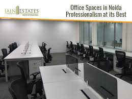 city center office spacejpg. The Services Offered By Business Centers Can Be Very Numerous, And Vary According To Each Place. City Center Office Spacejpg
