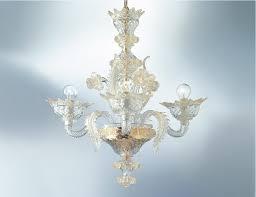 murano glass chandelier replica vintage murano glass chandelier within murano glass chandelier replica