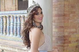 Jennifer Cordero Rogerio Model - Home | Facebook
