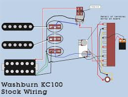 wiring diagram for washburn guitar the wiring diagram electric guitar wiring diagrams washburn kc 100 wiring diagram wiring diagram