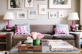 Home Decoration With Flowers  Home Decoration With FlowersDecoration Things For Home