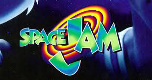 The first space jam had michael jordan and the looney tunes taking on the monstars, aliens (nerdlucks) who took the abilities of nba stars like patrick ewing and muggsy bogues in a bid to win the looney tunes and jordan for their amusement park. Space Jam 2 Rounds Out Athletic Cast Revenge Of The Fans