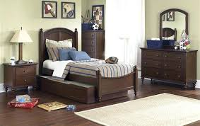 Liberty Furniture Bedroom Set Liberty Furniture The Ridge Youth Bedroom  Collection Liberty Furniture Industries Bedroom Sets