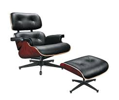 wonderful modern office lounge chairs 4 furniture. Related Office Ideas Categories Wonderful Modern Lounge Chairs 4 Furniture