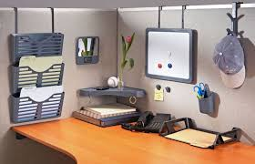 office cubicle organization. Office Cubicle Organization Decoist