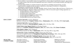 Full Size of Resume:resume Service Online Momentous Unusual Cheap Online  Resume Servi Fascinating Enthrall ...