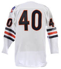 - Nfl Bears Lot Chicago Detail 1969 Gale Road Patch Jersey W 50 Sayers|Miami Dolphins Tickets