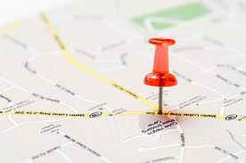 Why Sharing Your Location on Social Media Is a Bad Thing