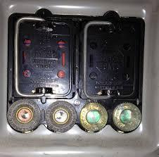 1950 murray fuse box wiring diagram site 1950s fuse box wiring diagram libraries 60 amp fuse box 1950 murray fuse box
