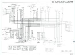 honda shadow vt1100 wiring diagram 2001 1100 1996 car diagrams medium size of 1997 honda shadow 1100 wiring diagram spirit 1985 schematic diagrams o amusing shado