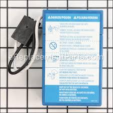 onan generator coil wiring diagram wirescheme diagram briggs stratton pressure washer parts diagram