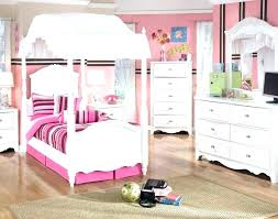 Full Princess Bed Medium Size Of Size Canopy Bed Frame Princess ...