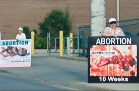 toronto photo essay anti abortion activism 200807011 abortion03 jpg 200807011 abortion04 jpg
