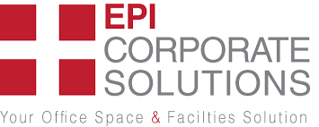 top quality furniture manufacturers. welcome to the epi website usa used office furniture brandon mb top brands in manufacturers list uk quality r