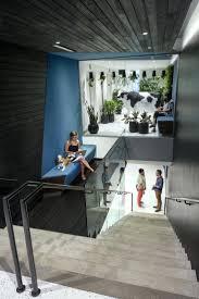 Office Design Advertising Agency Interior Design Advertising