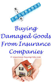 Car Insurance Policy Quotes Insurance Quotes And Long Term Care Stunning Life Insurance Policy Quotes