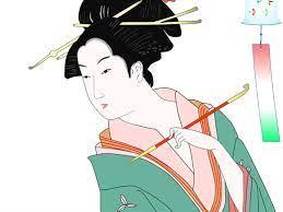 江戸 時代 の 流行 語