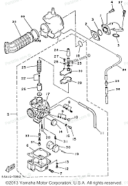 2000 honda trx 450 wiring diagram wiring wiring diagram download