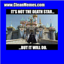 Disney Will Do | Clean Memes – The Best The Most Online via Relatably.com