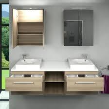 Nice Badezimmer Unterschrank Ikea Images Ikea Ronnskar