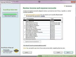 the general ledger of a business how to understand and set up a general ledger 15 steps