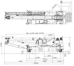 Gr500ex 50t Cranepedia